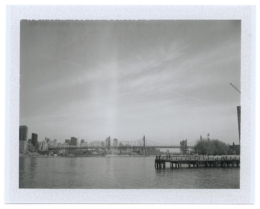 - 59th-st-bridge