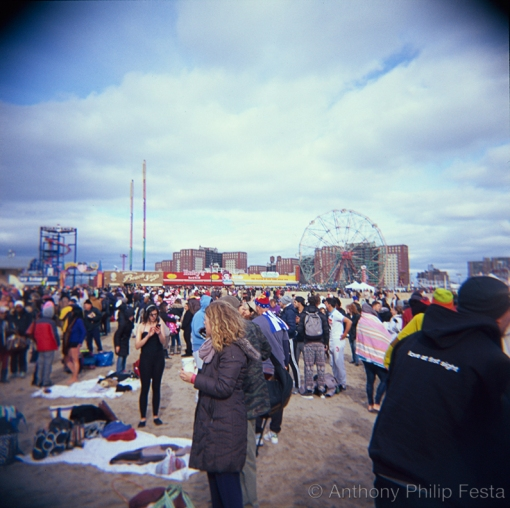 _2016 CI Polar Bear Swin - Provia - Wonder Wheel