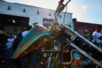 160917-indian-larry-block-party-07