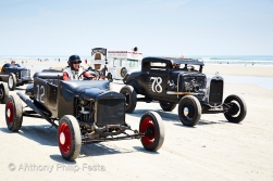160604_the_race_of_gentlemen_525