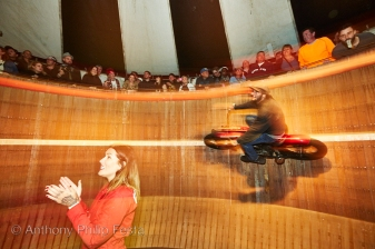 160604_wall_of_death_130