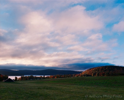 161010-cooperstown-160vc_01