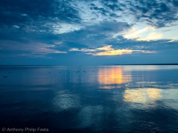 SylvanBeach_Aug 11 2017_044